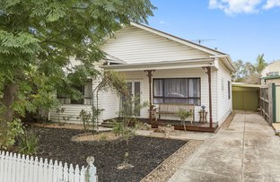 Picture of 17 Soudan Road, West Footscray VIC 3012