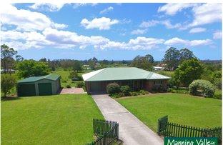 1 Farmview Drive, Cundletown NSW 2430