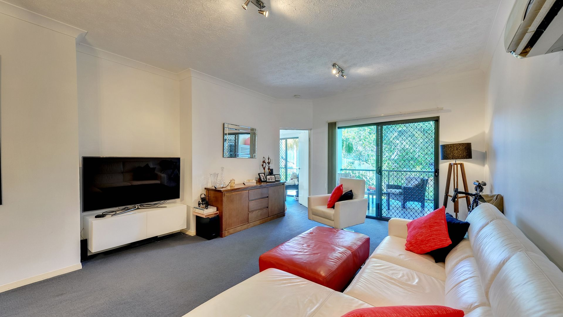 7/10 Trout Street, Ashgrove QLD 4060, Image 2