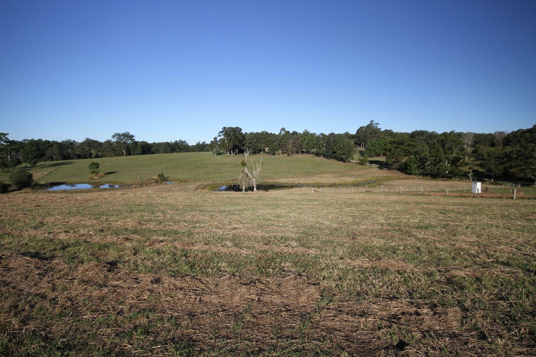 3/126 Taylor Road, Veteran QLD 4570, Image 2