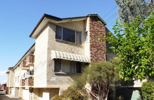 Picture of 10/57 Northumberland Road, Auburn NSW 2144