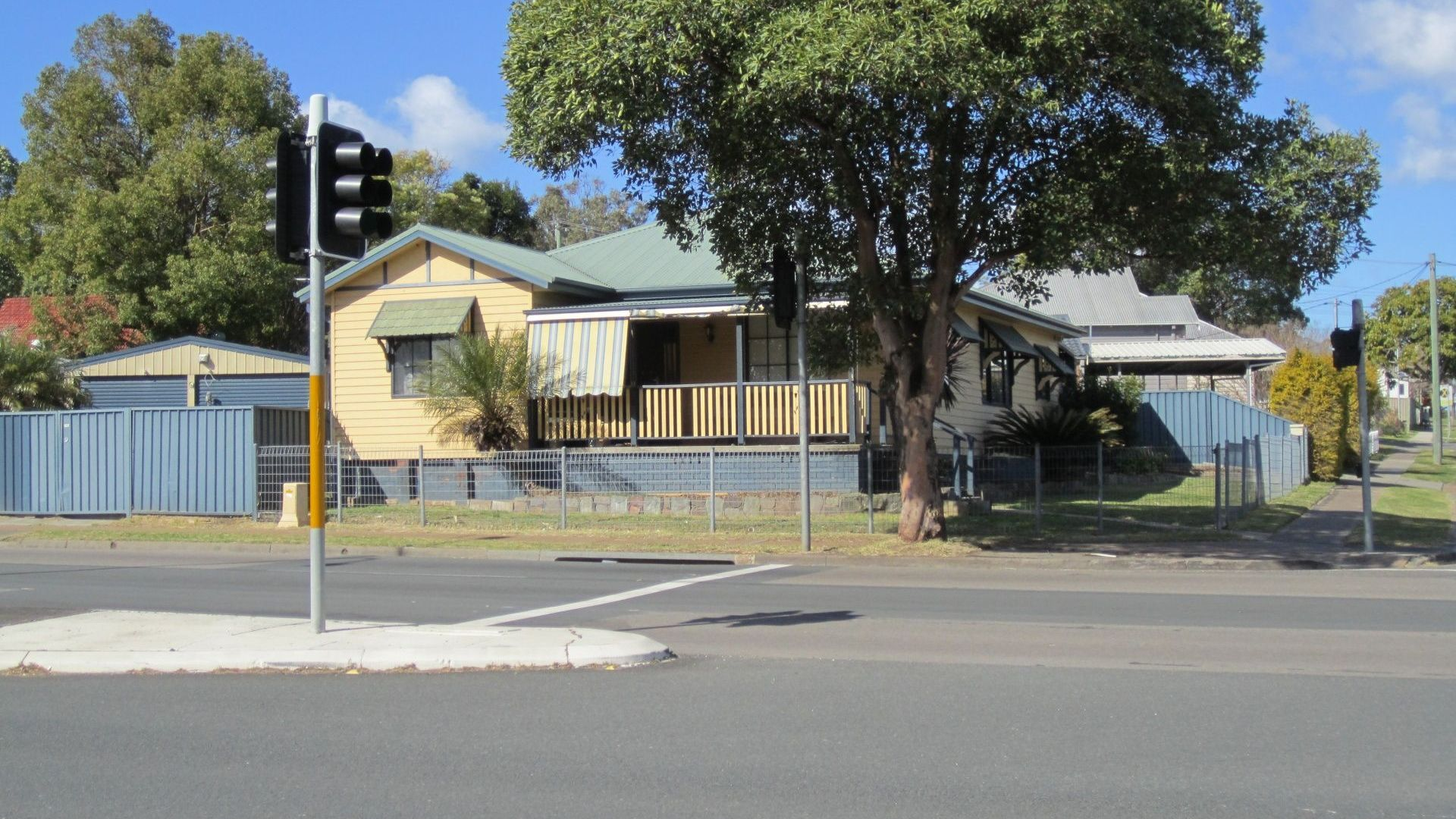 9 Thomas Street, Wallsend NSW 2287, Image 1