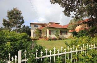 Picture of 222 Chuter Avenue, Sans Souci NSW 2219
