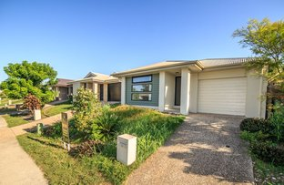 Picture of 3 Drewett Avenue, Redbank Plains QLD 4301