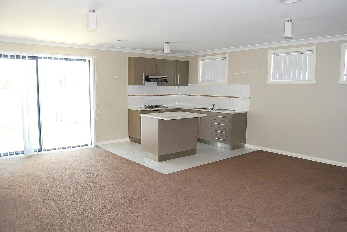 7A Etna Street, Orange NSW 2800, Image 1
