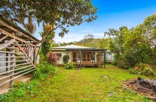 Picture of 47-49 BROADWAY, Burringbar NSW 2483