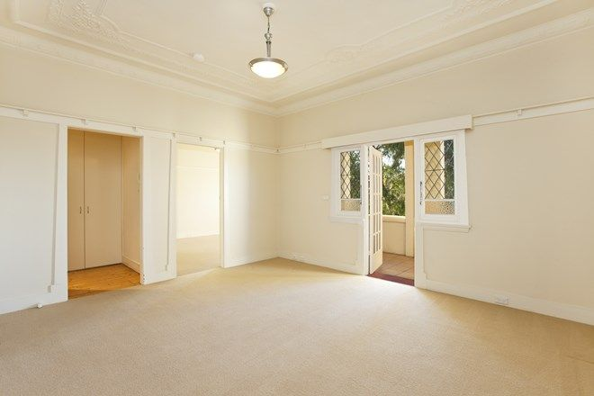 Picture of 46 Melody Street, COOGEE NSW 2034