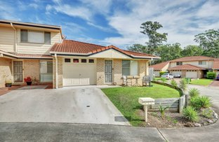 Picture of 132/14 Everest Street, Warner QLD 4500