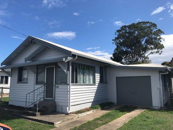 69 Beach Road, Pialba QLD 4655, Image 0