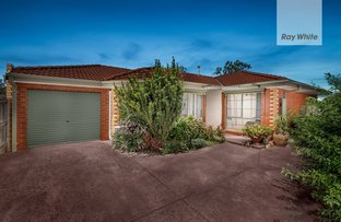 Picture of 2/42 Carbon Crescent, Mill Park VIC 3082