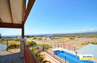 Picture of 17 Goodenia Way, Kalbarri WA 6536