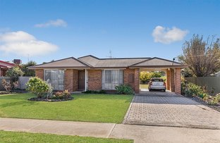 Picture of 22 Hay Street, Cohuna VIC 3568