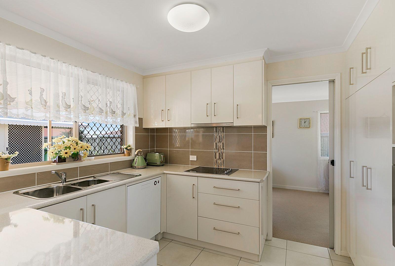 5 Janine Court, Kearneys Spring QLD 4350, Image 2