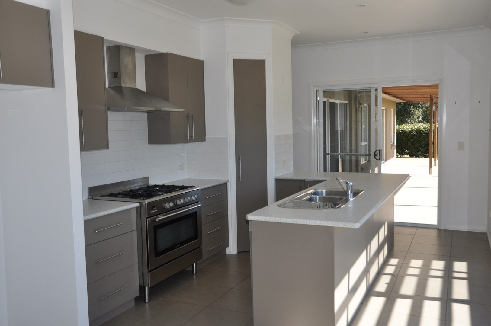 2 Fig Tree Place, Top Camp QLD 4350, Image 0