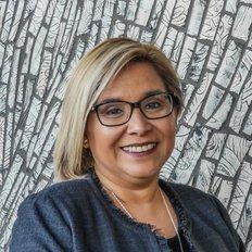 Claudia Escobar, Sales Agent | Escobar Team