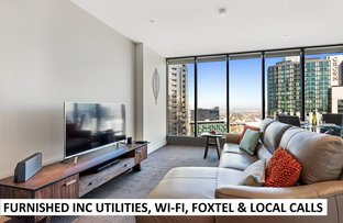 Picture of 3210/1 Freshwater Place, Southbank VIC 3006