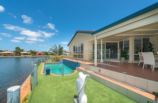 74  Burrendong Rd, Coombabah QLD 4216
