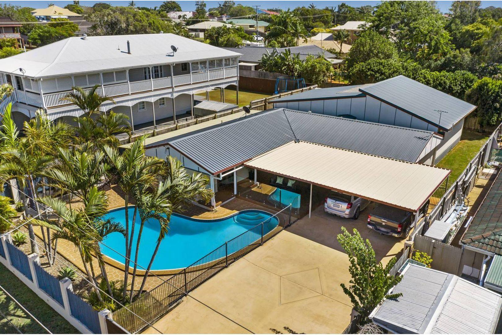 3 Tern Street, Victoria Point QLD 4165, Image 0