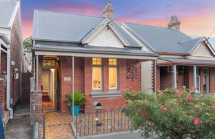 Picture of 290 Trafalgar Street, Annandale NSW 2038