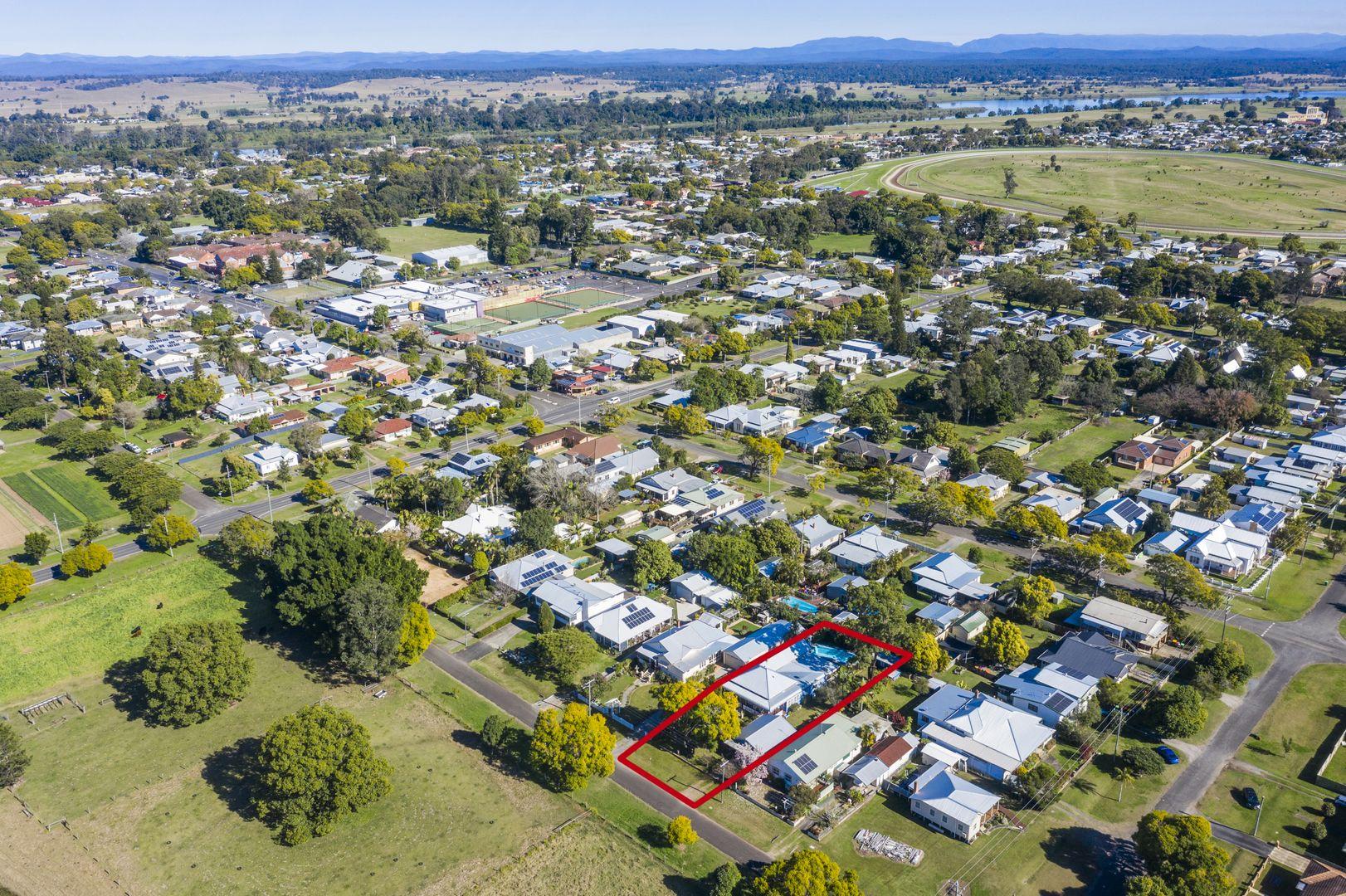 51 Bowtell Avenue, Grafton NSW 2460, Image 1