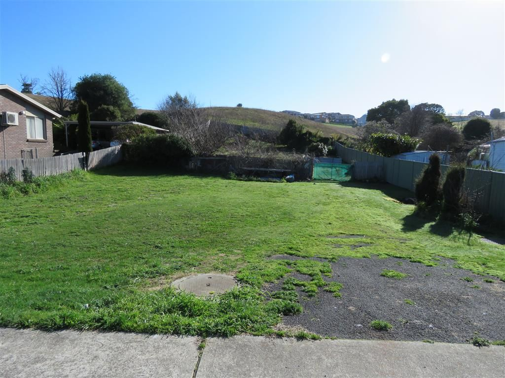 116 South Road, West Ulverstone TAS 7315, Image 1