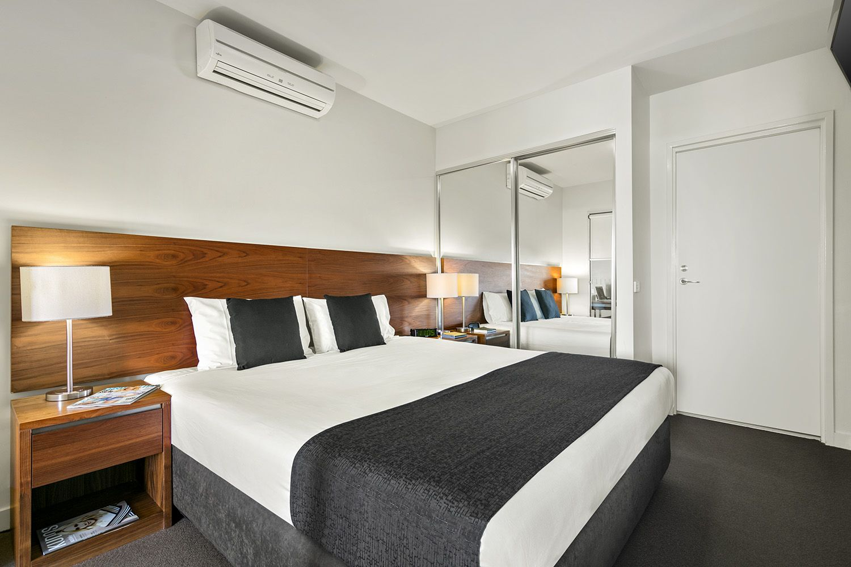 Hamilton QLD 4007, Image 1
