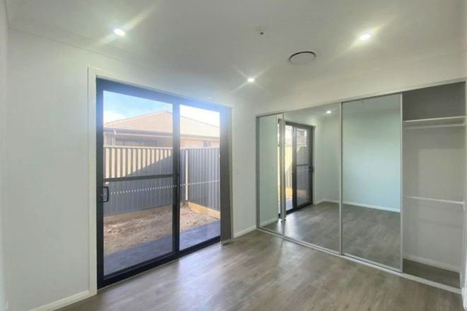Picture of 24B Shells Circuit, LEPPINGTON NSW 2179