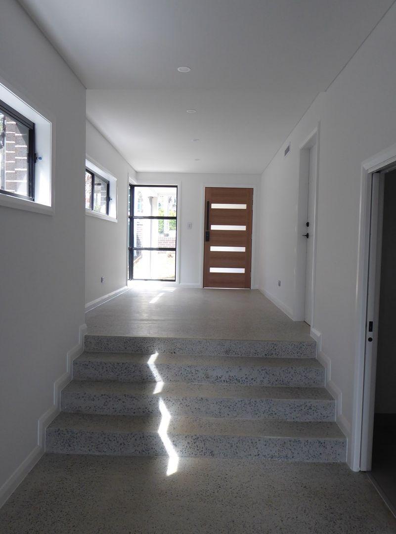 37A Denman Avenue, Woolooware NSW 2230, Image 2