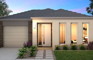 Lot 363 Mount Huntley St, Park Ridge QLD 4125