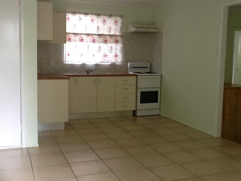 1/167 Victoria Avenue, Margate QLD 4019, Image 1