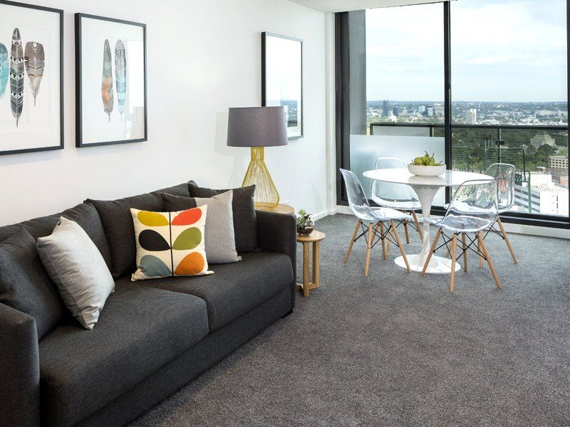 4008/151 City Road, Southbank VIC 3006, Image 0