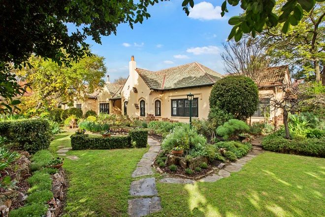 Picture of 14 Fergusson Square, TOORAK GARDENS SA 5065