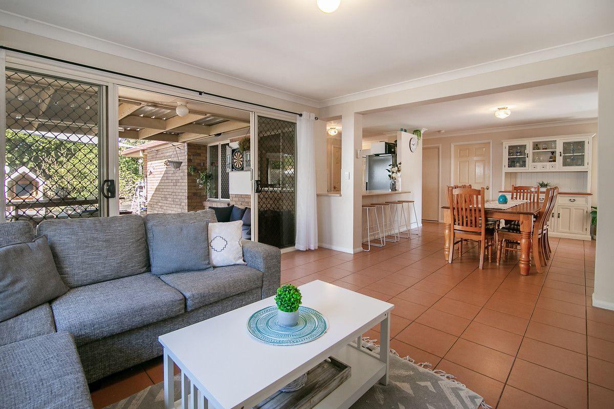 34 Elmhurst Crescent, Flinders View QLD 4305, Image 0