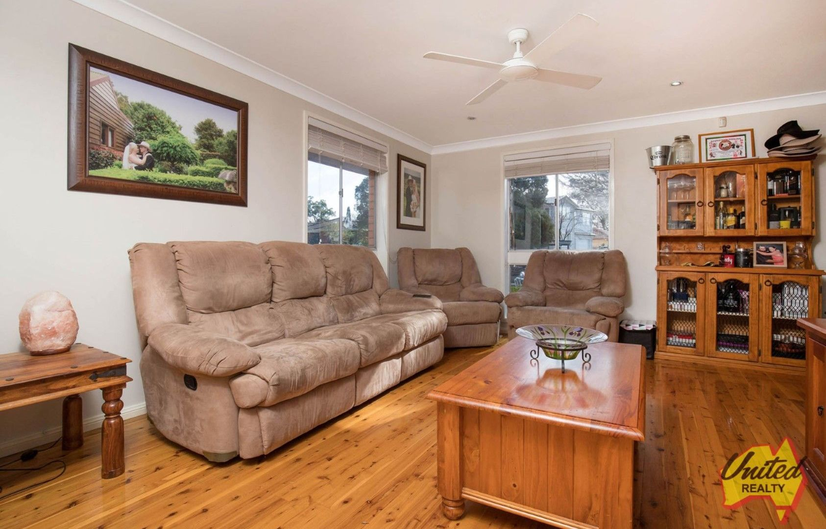 Elderslie NSW 2570, Image 2