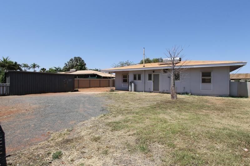 Paton Road, South Hedland WA 6722, Image 1