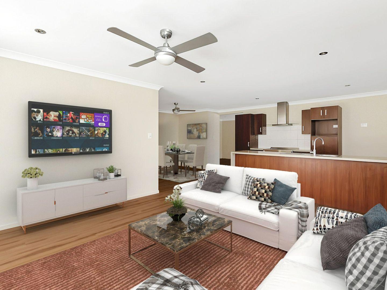 33 Jack Drive, Redbank Plains QLD 4301, Image 2