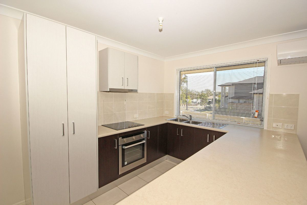 5 Willow Rise Drive, Waterford West QLD 4133, Image 1