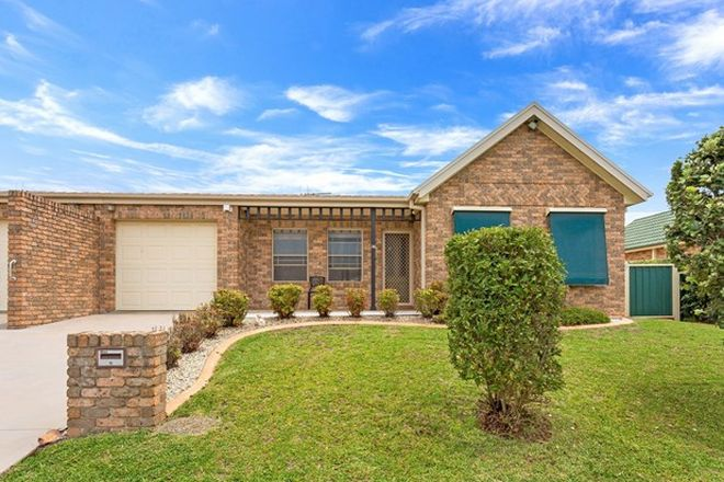Picture of 33 Medowie Road, OLD BAR NSW 2430