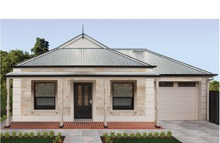 Picture of Lot 64 Martin Place, Strathalbyn SA 5255