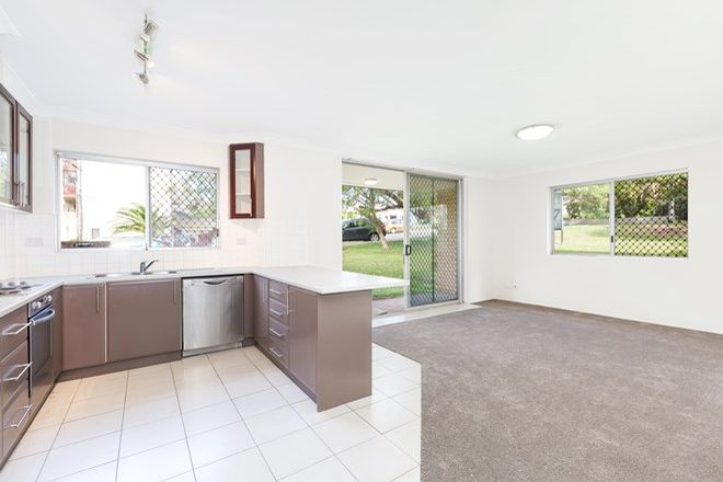 Picture of 16/63-69 President  Avenue, CARINGBAH NSW 2229