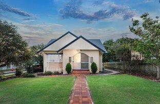 Picture of 264 Wynnum North Road, Wynnum QLD 4178