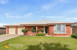 Picture of 19 Bindari Avenue, Glenfield Park NSW 2650
