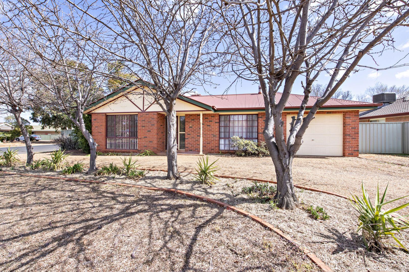 2 Gwydir Court, Dubbo NSW 2830, Image 0