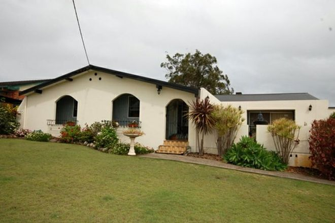 Picture of 30 Wyoming Street, WINGHAM NSW 2429