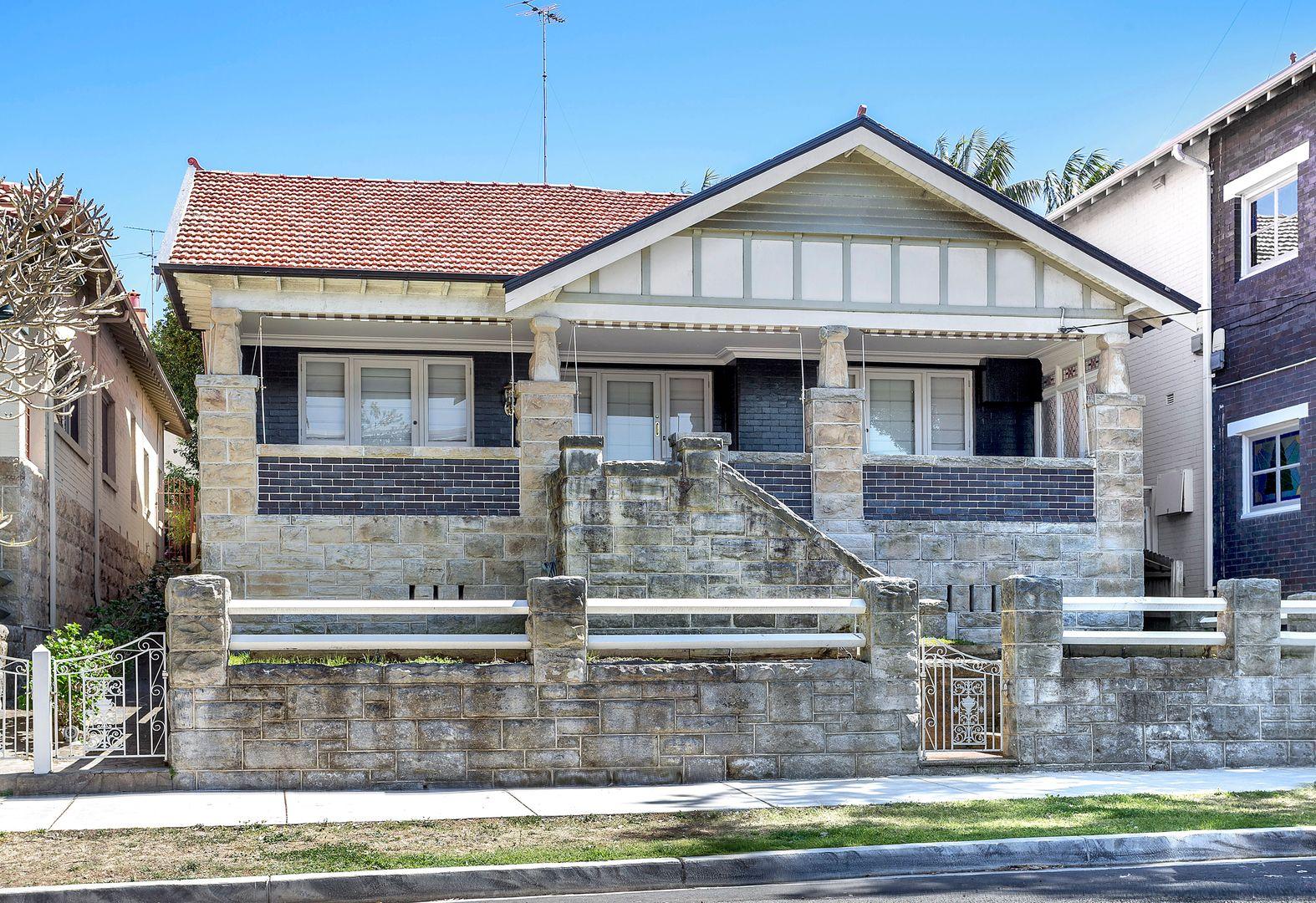 148 Brook Street, Coogee NSW 2034, Image 1