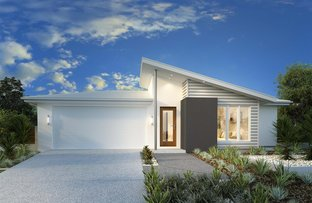 Picture of Lot 1214 Fulmar Grove, Point Lonsdale VIC 3225