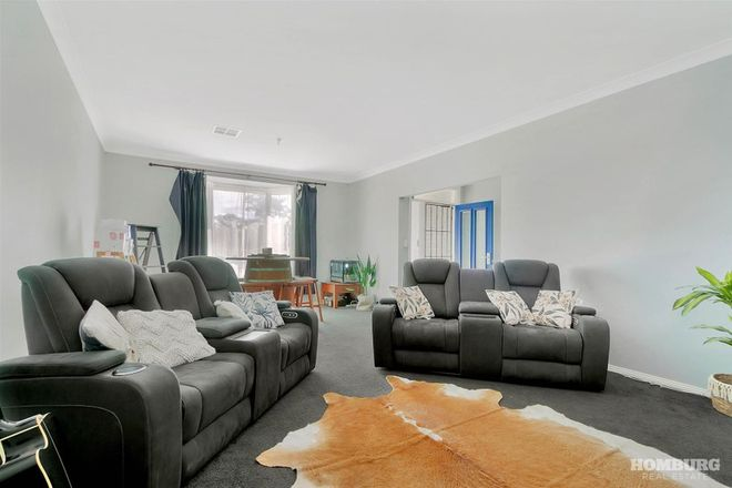Picture of 48 - 50 Melrose Street, MOUNT PLEASANT SA 5235