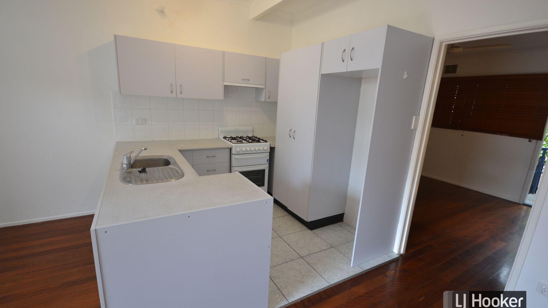 2/29 Blackall Terrace, East Brisbane QLD 4169, Image 1