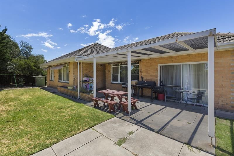 222 Diagonal  Road, Warradale SA 5046, Image 1