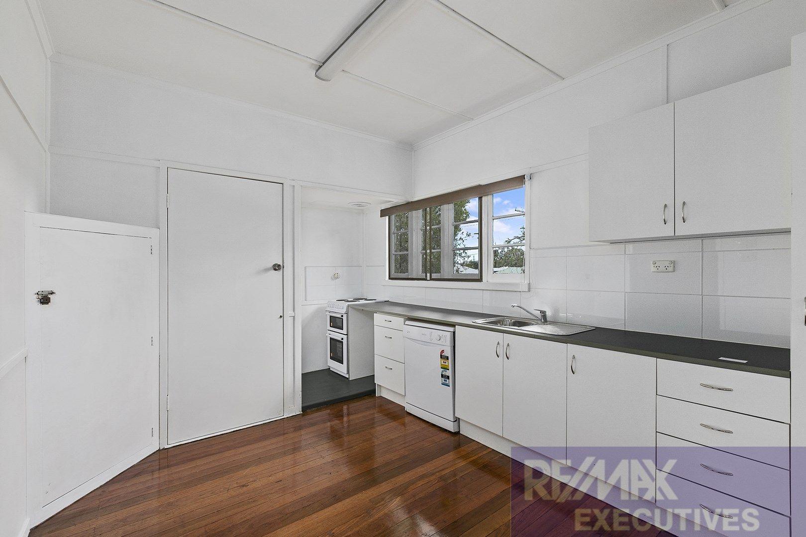 57 Scott Street, Kedron QLD 4031, Image 1